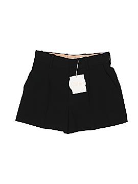 Chloé Dressy Shorts Size 40 (EU)