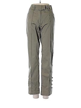 Soft Surroundings Khakis Size XS (Petite)