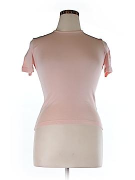 Saks Fifth Avenue Short Sleeve Top Size XL
