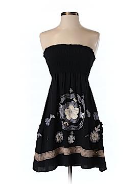Debbie Katz Casual Dress Size XS