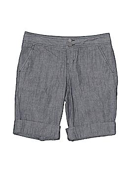 Calvin Klein Denim Shorts Size 2