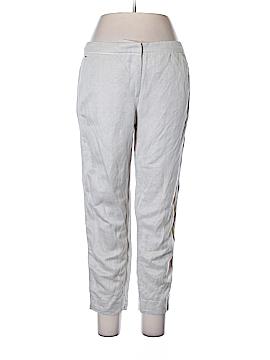 H&M Casual Pants Size 14