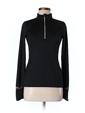 New Balance Women Track Jacket Size M