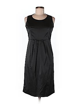 Newport News Casual Dress Size 6