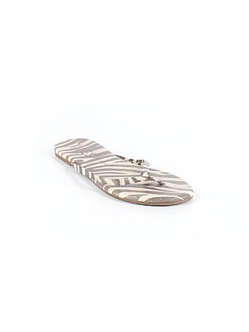 TKEES Flip Flops Size 7