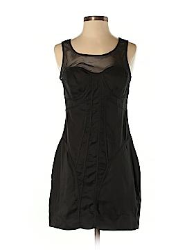 Factory by Erik Hart Casual Dress Size M
