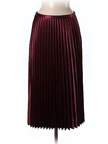 Zara Formal Skirt Size M