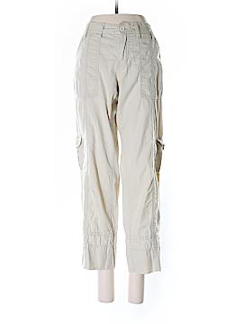 Calvin Klein Cargo Pants Size 8