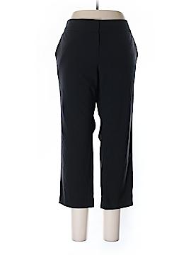 Ann Taylor LOFT Wool Pants Size 12
