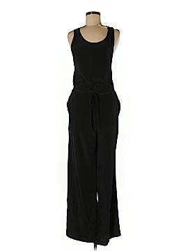 Zoa Jumpsuit Size XS