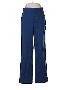 Elite Dress Pants 32 Waist