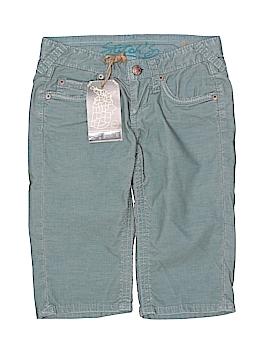 Stitch's Shorts 25 Waist