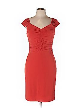 Boston Proper Casual Dress Size 10