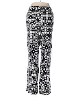 Andrea Jovine Casual Pants Size 8
