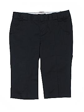 Club Monaco Khakis Size 8