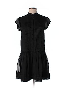 Lilis Closet Casual Dress Size 4