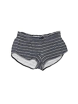 Abercrombie Shorts Size 10