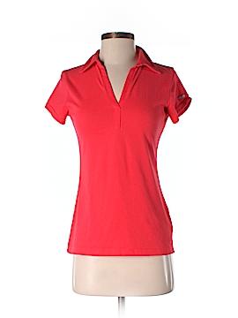 Columbia Short Sleeve T-Shirt Size XS