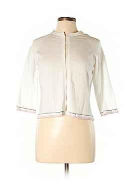 Easel Cardigan Size L