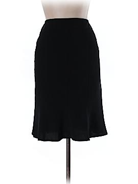 Louben Casual Skirt Size 2