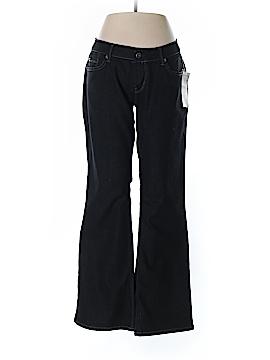 Nobody Denim Jeans Size 11 (Petite)