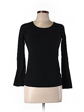 Ojay Long Sleeve Top Size 8