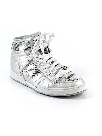 Osiris Sneakers Size 8 1/2