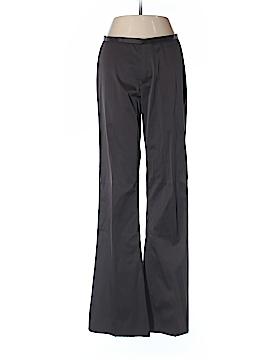 Banana Republic Casual Pants Size 4 (Tall)