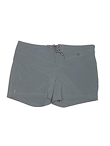 Lands' End Shorts Size 16
