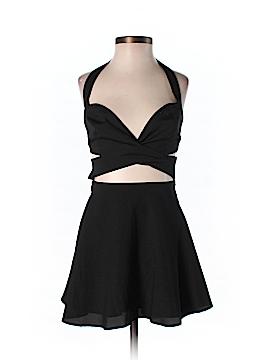 Naven Cocktail Dress Size 0