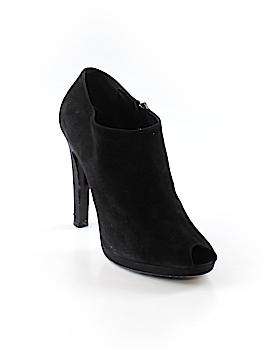 Jil Sander Ankle Boots Size 38.5 (EU)