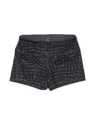 Z by Zella Women Athletic Shorts Size M