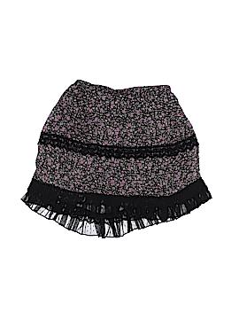 Rachael and Chloe Kids Skirt Size 10