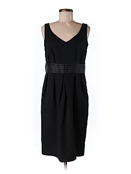 Rafaella Casual Dress Size 6