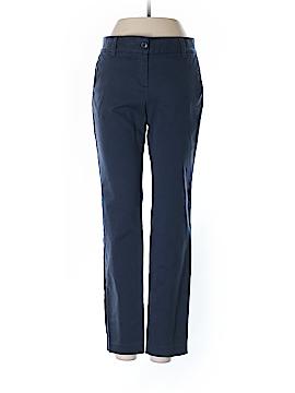 Boden Khakis Size 2 (Petite)