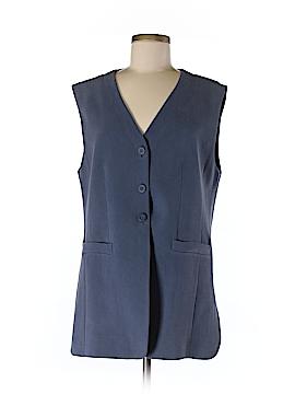 Gerry Weber Vest Size 38 (EU)