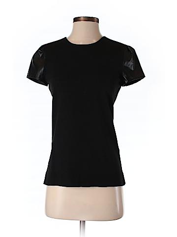 White House Black Market Women Pullover Sweater Size XS