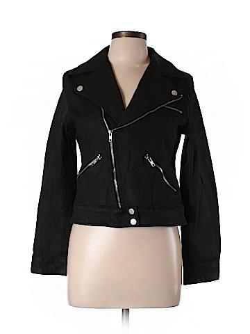 Mink Pink Jacket Size L