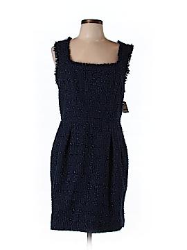 Z Spoke by Zac Posen Casual Dress Size 12