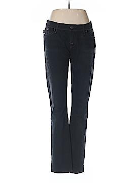 Rock & Republic Jeans 31 Waist