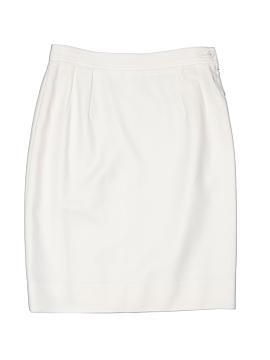 Valentino Miss V Casual Skirt Size 6