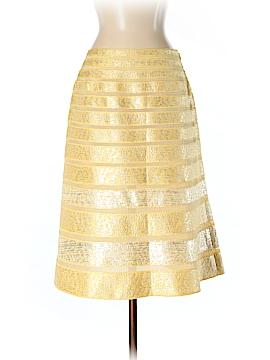 Carlisle Silk Skirt Size 2
