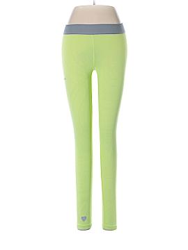Desigual Active Pants Size XS