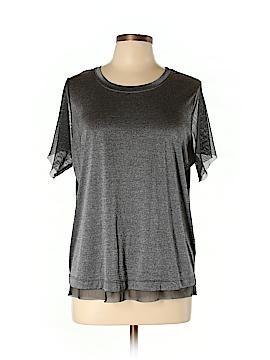 Splits 59 Active T-Shirt Size L