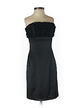 Betsey Johnson Cocktail Dress Size 2