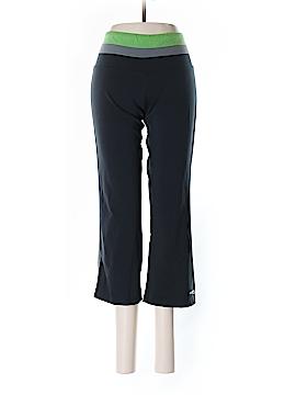 Saucony Active Pants Size M