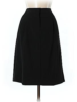 AB Studio Casual Skirt Size 8