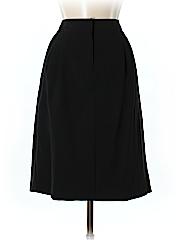 AB Studio Women Casual Skirt Size 8
