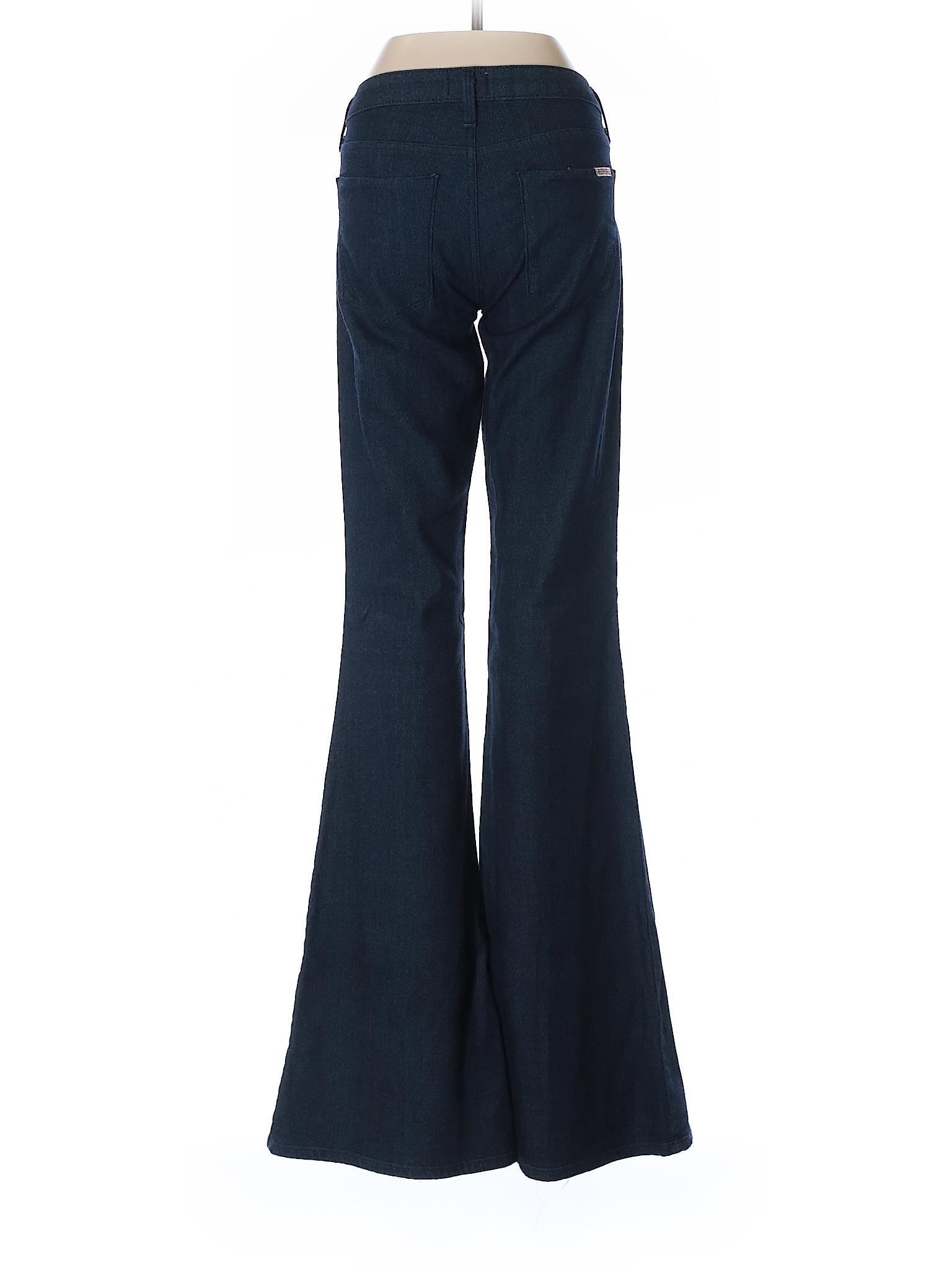 Jeans Hudson Promotion Jeans Jeans Jeans Hudson Hudson Hudson Promotion Promotion Promotion RwCgHqgdx