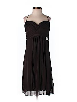 Windsor Cocktail Dress Size 5-6